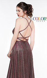 Style: CD-2088 Detail Image 4