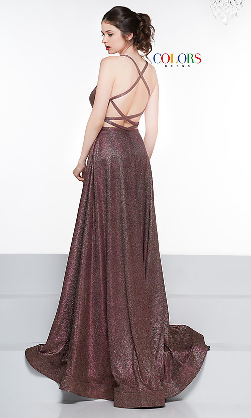 Style: CD-2088 Detail Image 2