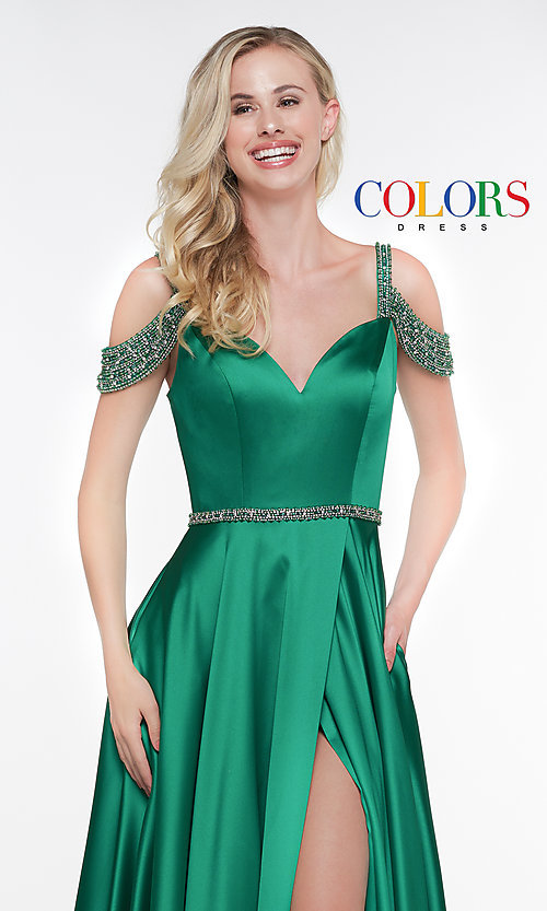 Style: CD-2109 Detail Image 1