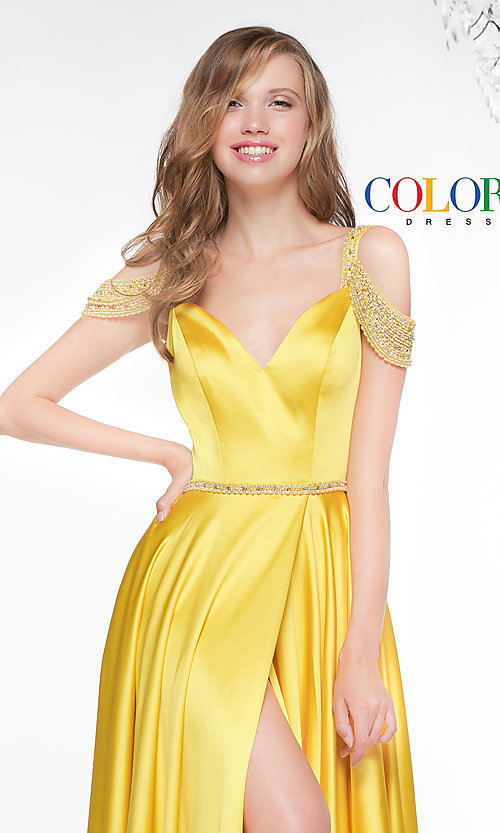 Style: CD-2109 Detail Image 5