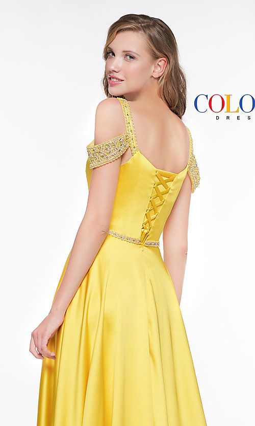 Style: CD-2109 Detail Image 6