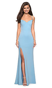 Style: LF-27657 Front Image