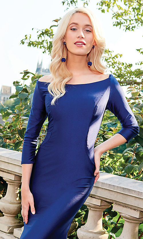 Style: CLA-3841 Detail Image 4