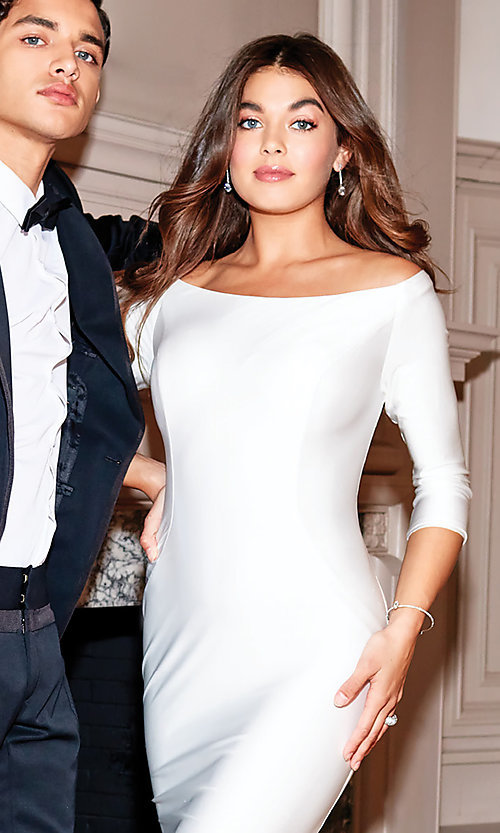 Style: CLA-3841 Detail Image 1