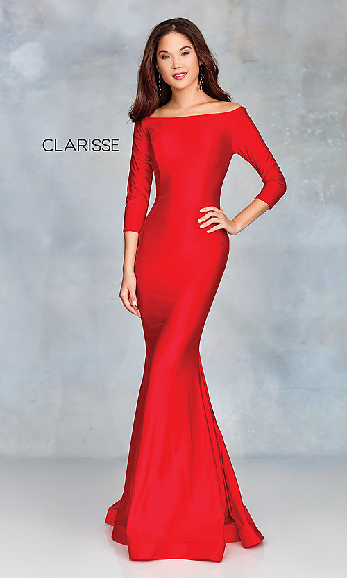 Style: CLA-3841 Detail Image 5