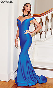 Style: CLA-3845 Detail Image 1