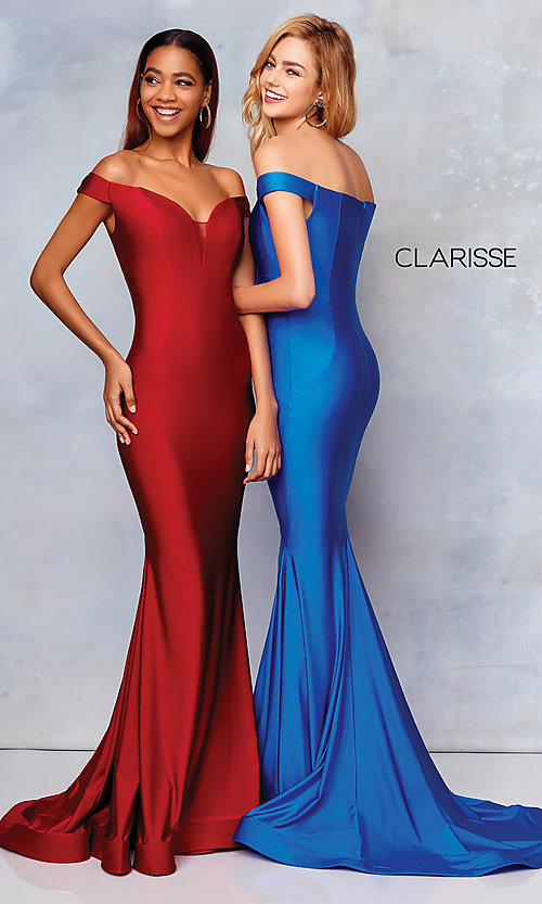 Style: CLA-3845 Detail Image 2