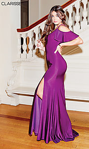 Style: CLA-3846 Detail Image 1