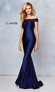 Style: CLA-3847 Front Image