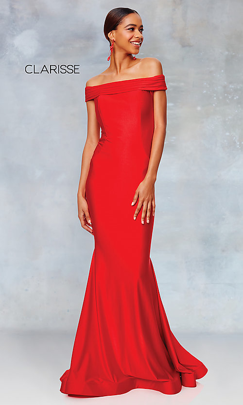 Style: CLA-3847 Detail Image 1