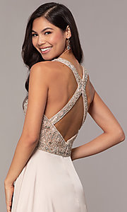 Style: DQ-2527 Detail Image 7