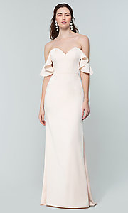 Style: KL-200171 Detail Image 7