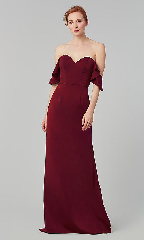 Style: KL-200171 Detail Image 6