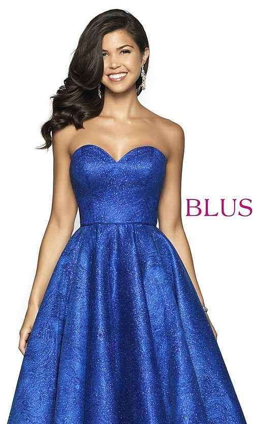 Style: BL-5705 Detail Image 1