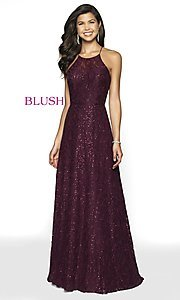 Style: BL-11777 Front Image