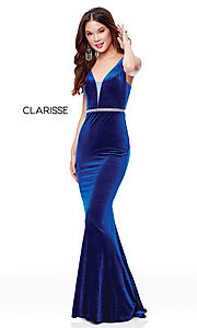 Style: CLA-3469 Detail Image 2