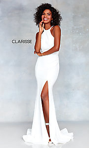 Style: CLA-3830 Detail Image 1