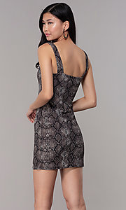 Style: CH-30845 Back Image