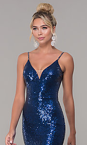 Style: DQ-2408n Detail Image 1