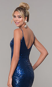 Style: DQ-2408n Detail Image 2