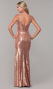 Style: DQ-2408n Detail Image 5