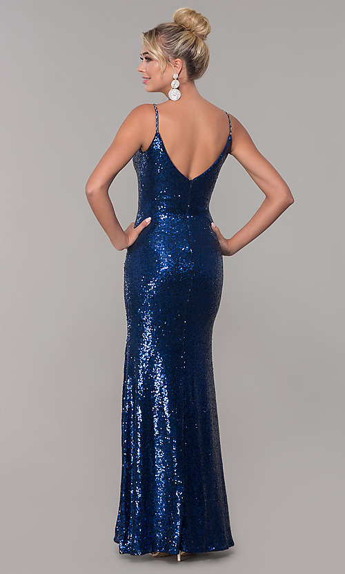 Style: DQ-2408n Back Image