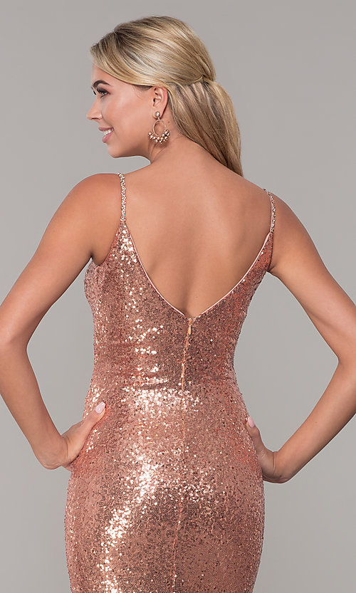 Style: DQ-2408n Detail Image 7