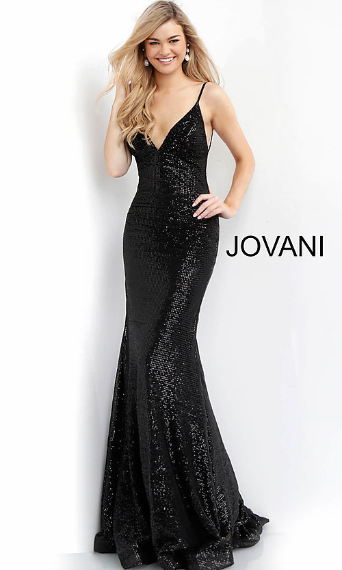 Style: JO-59691 Front Image