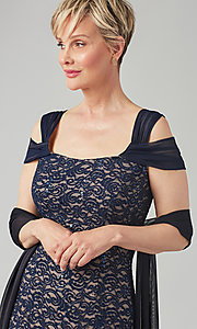 Style: AX-81122243 Detail Image 1