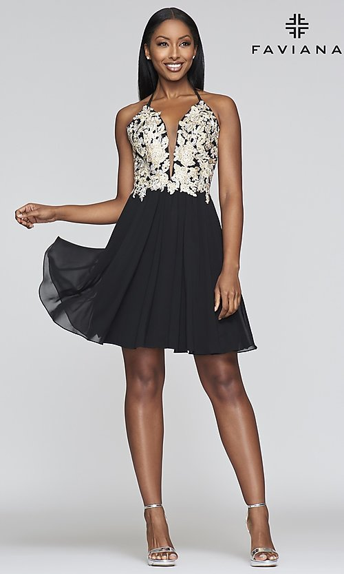 Style: FA-10372 Detail Image 1