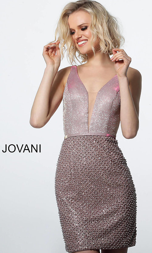 Style: JO-2403 Front Image
