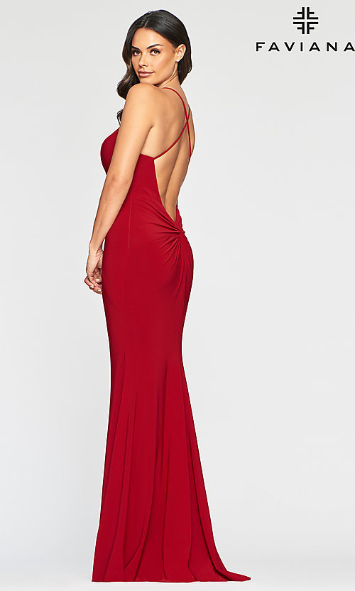 Style: FA-S10420 Detail Image 5