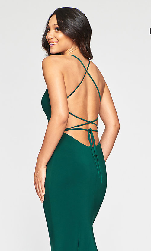 Style: FA-S10421 Detail Image 2