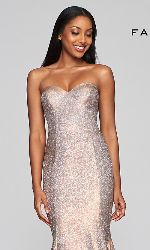 Style: FA-S10426 Detail Image 1