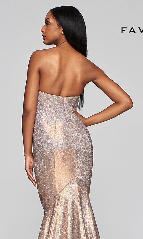 Style: FA-S10426 Detail Image 2