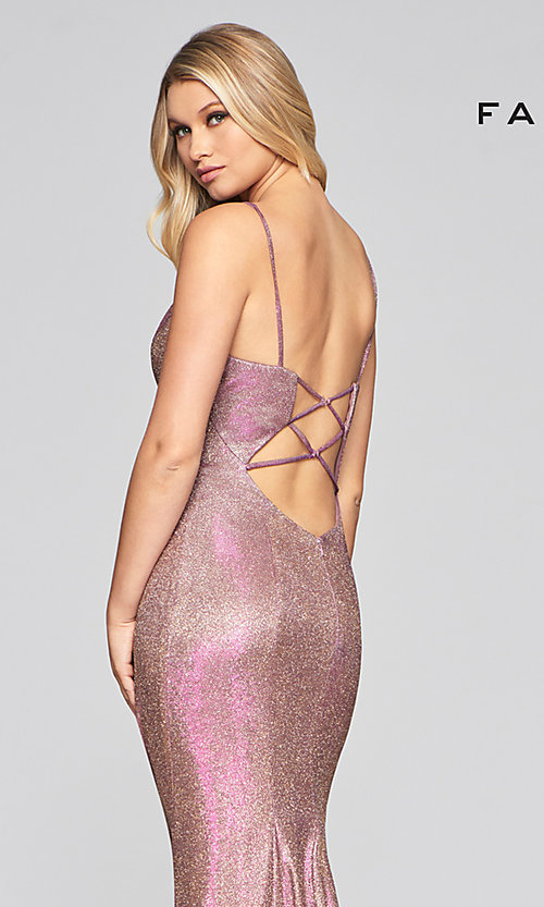 Style: FA-S10427 Detail Image 1