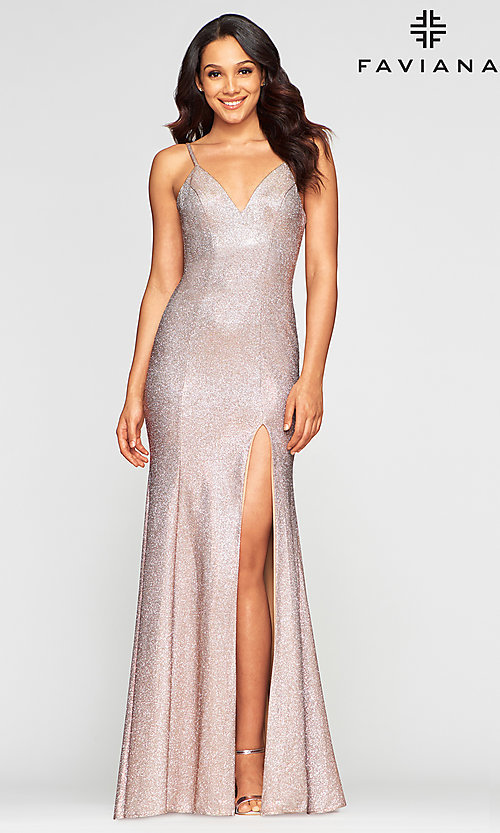 Style: FA-S10427 Detail Image 3