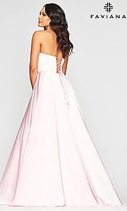 Style: FA-S10428 Detail Image 4