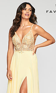 Style: FA-S10431 Detail Image 1