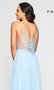 Style: FA-S10431 Detail Image 6