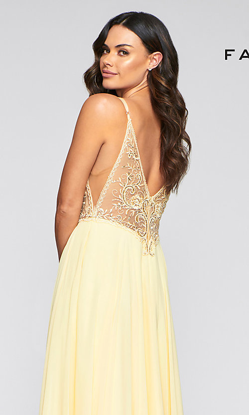 Style: FA-S10431 Detail Image 2