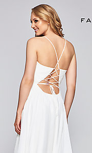 Style: FA-S10435 Detail Image 2