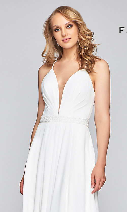 Style: FA-S10435 Detail Image 1