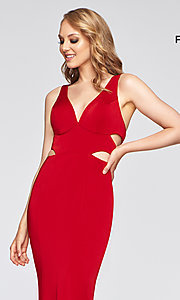 Style: FA-S10436 Detail Image 1