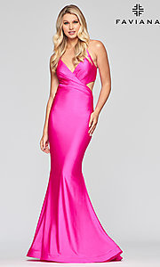 Style: FA-S10448 Detail Image 3