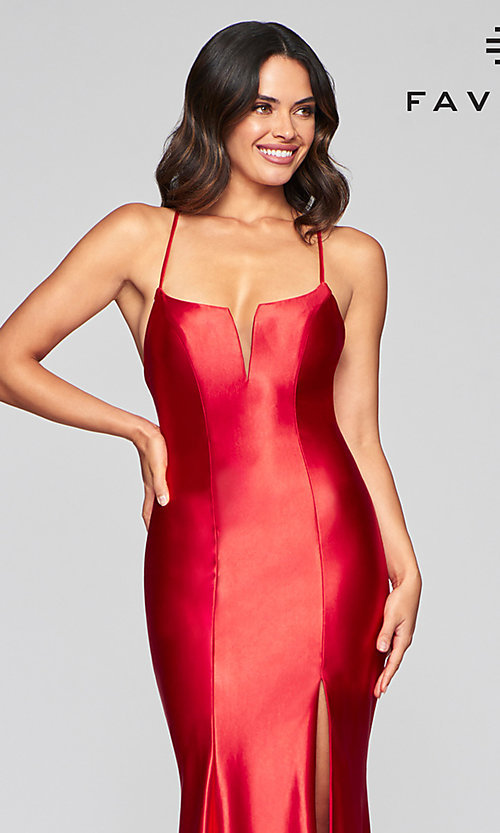 Style: FA-S10457 Detail Image 1