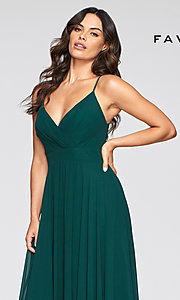 Style: FA-S10466 Detail Image 1