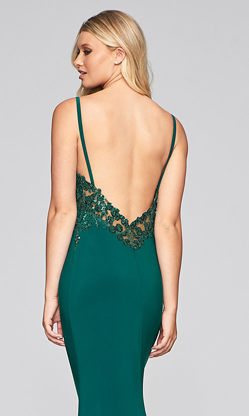 Style: FA-S10469 Detail Image 1