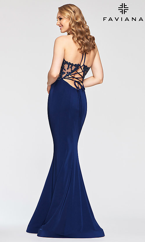 Style: FA-S10476 Front Image