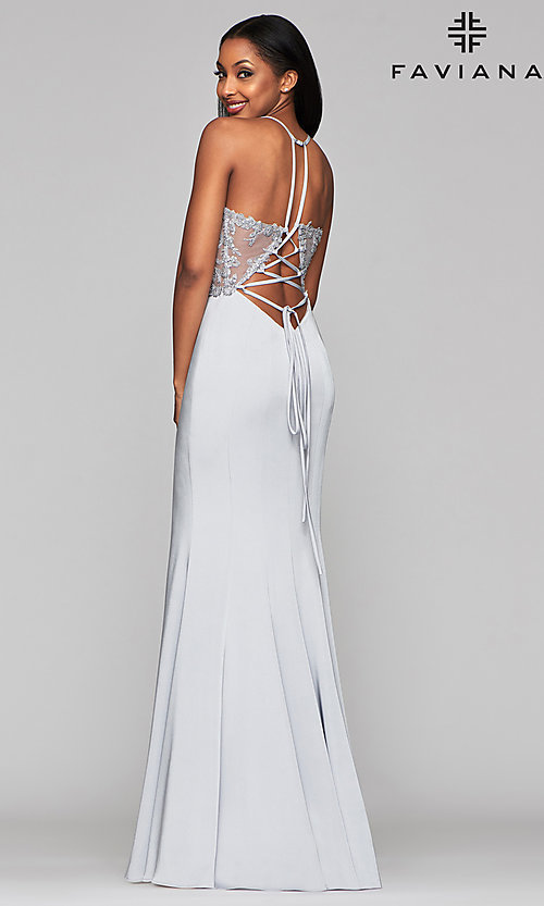Style: FA-S10476 Detail Image 4